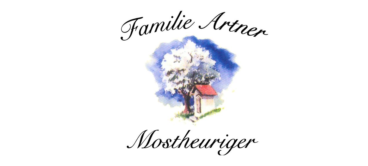Kapelle der Familie Artner Dachsbach 5 Stössing